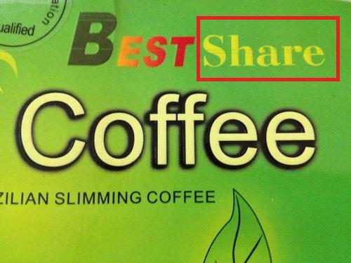 ca-phe-giam-can-green-coffee-gia