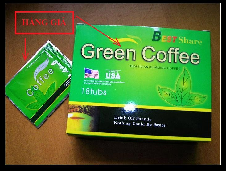 green coffee gia 4