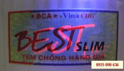 tem-chong-gia-cua-best-slim-that