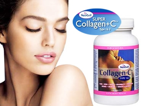 super-collagen-c-350-vien-type-1-3-3