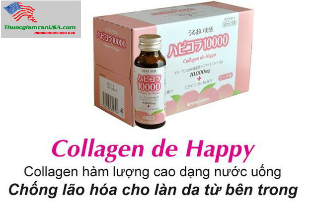 Collagen-de-happy-5