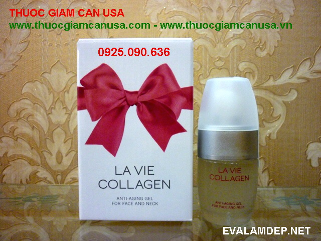 lavie-collagen-30ml