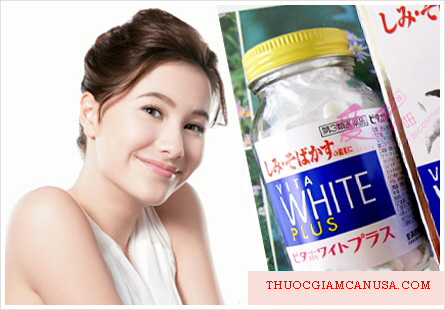 vita-white-plus-ceb2-2