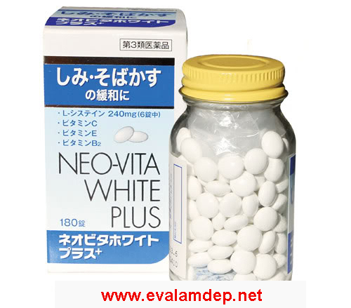 neo-vita-white-plus-1