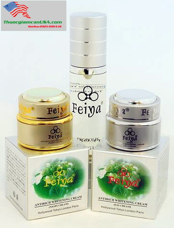 feiya night cream 3