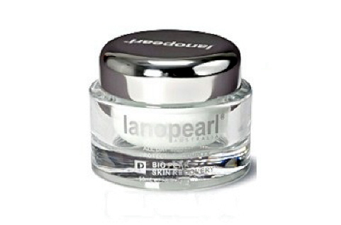 lanopearl-bio-peark-day-cream