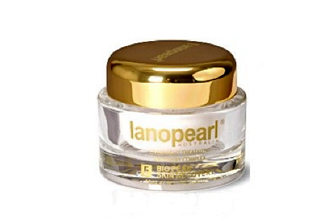 lanopearl-night-cream