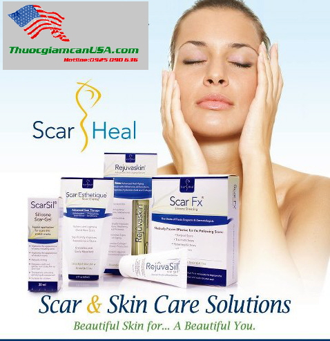 Scar Esthetique Cream scar-heal-3