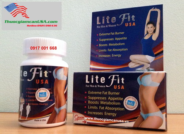 Lite-fit-usa-2