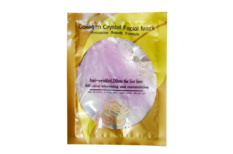 mat-na-duong-da-collagen-crystal-facial-mask-nho