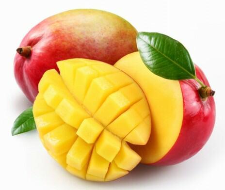 30-day-diet-voi-thanh-phan-chiet-xuat-tu-xoai-nam-phi