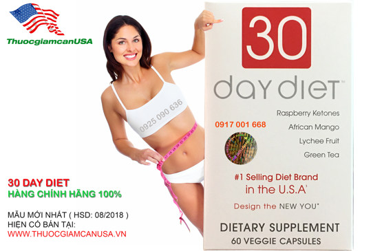 thuoc giam can 30 day diet 9