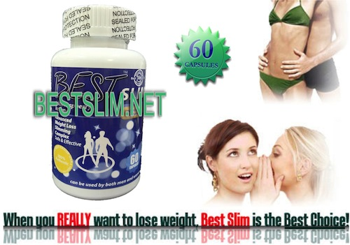 best slim usa 60 vien 6
