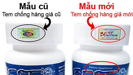 tem-chong-gia-moi-cua-best-slim