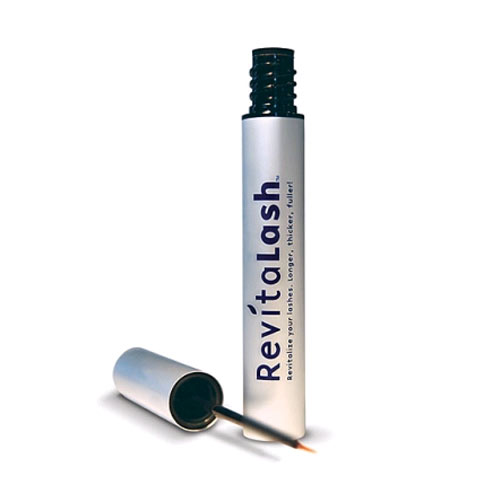 revitalash-advanced-9