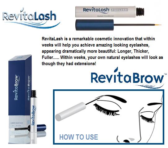 revita-brow-11