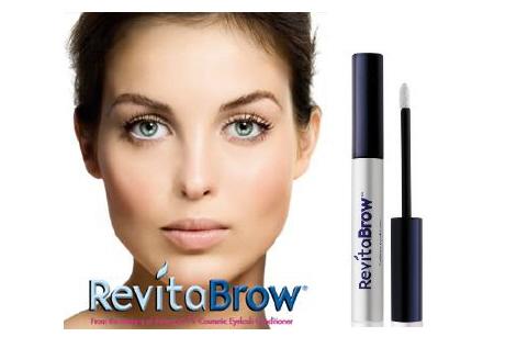 thuoc moc may revitabrow eyebrow