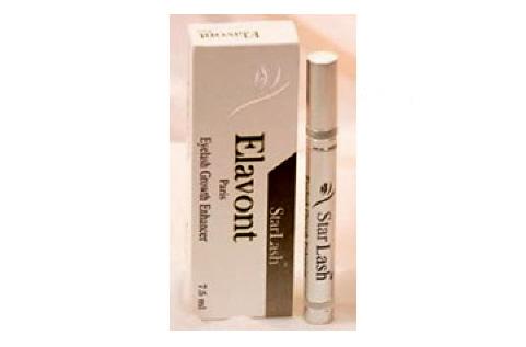 Elavont Starlash Growth Enhancer - Thuoc mọc mi dài và dày hơn