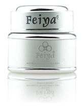Feiya Day Cream, Kem dưỡng da ban ngày