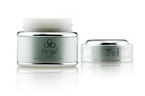Feiya Day Cream - Kem dưỡng da ban ngày, tái tạo và chống lão hóa da