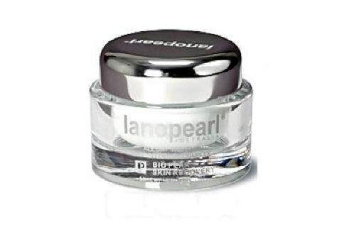 Lanopearl bio peak day cream - Kem giữ ẩm, tái tạo và bảo vệ làn da ban hàng ngày