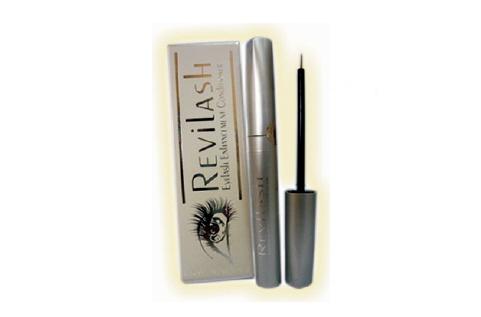 ReviLash - Serum kích thích mọc lông mi, dưỡng mi hiệu quả.