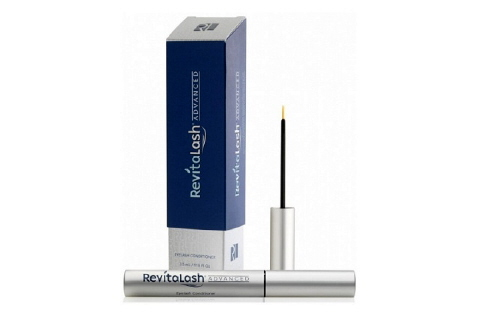 RevitaLash Advanced Eyelash - Serum  mọc lông mi, dưỡng mi hiệu quả.