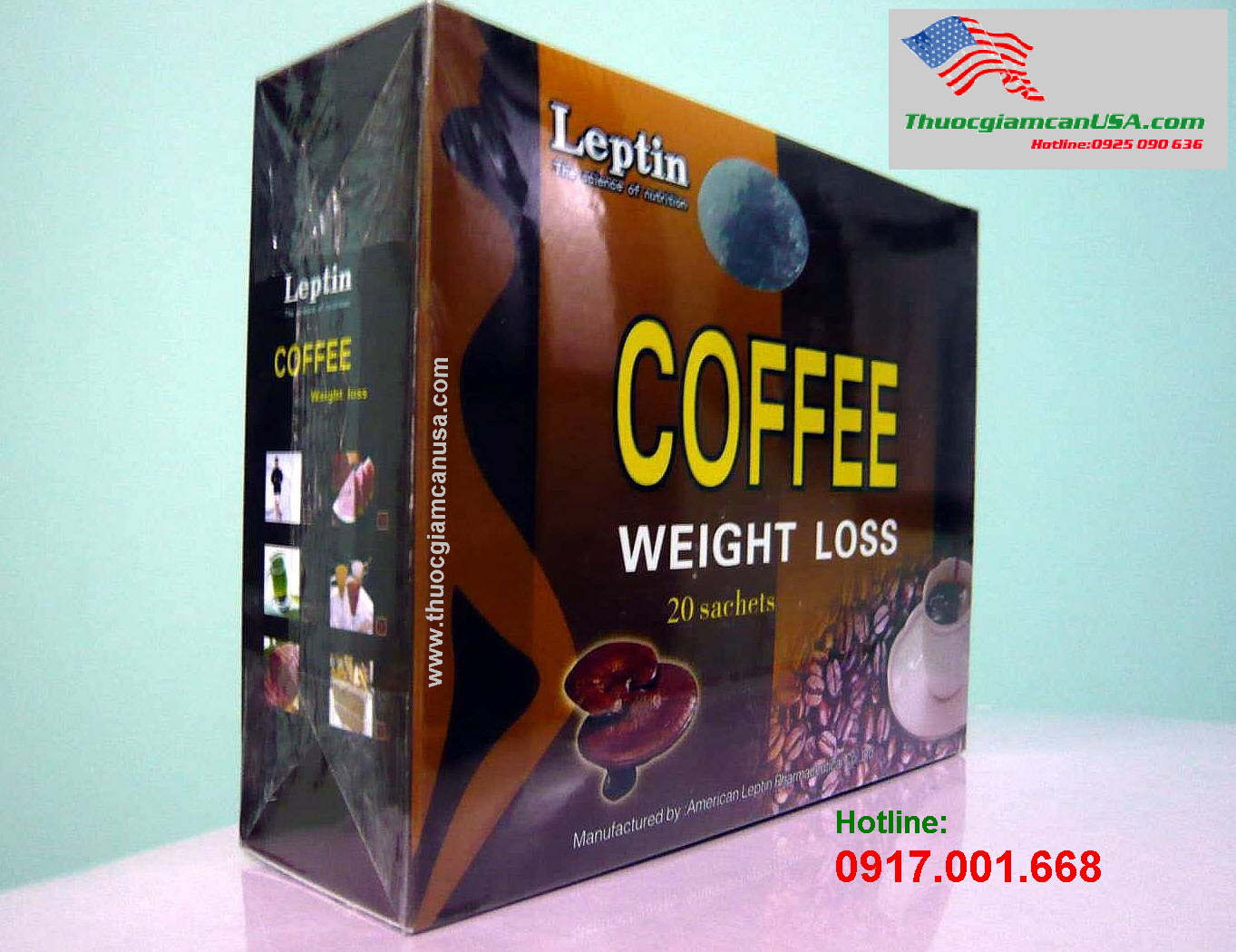 coffee weight loss 11